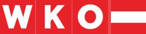 Schlüsseldienst Wien WKO Mitglied