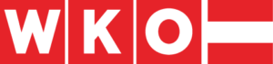 Schlüsseldienst Wien WKO